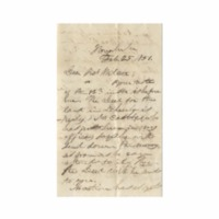Wilcox, Lucy_3_B-5_Letters to Lucy Eliza Hart Wilcox at Waioli_1850-1852_0030_opt.pdf