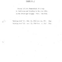Chamberlain, Levi_18400321-18400605_Journal_i23a_Typescript.pdf