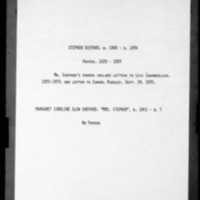 Shepard, Stephen_0001_1829-1833_to Chamberlain, Levi.pdf