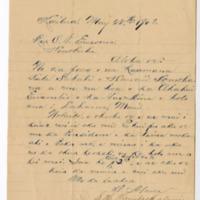 HMCSL_HEA Archive_Alawa, D;Kauilaokalani, SH.pdf