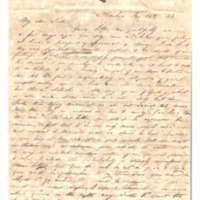Wilcox, Lucy_3_B-1_Letters to Lucy Eliza Hart Wilcox at Hilo _1837-1838_0035_opt.pdf