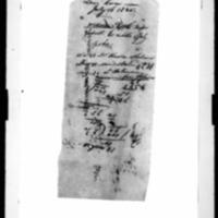 Chamberlain, Levi_0021_1820-1839_Misc mission records.pdf