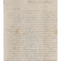 Wilcox, Lucy_3_B-5_Letters to Lucy Eliza Hart Wilcox at Waioli_1850-1852_0045_opt.pdf