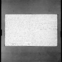 Whitney, Samuel_0028_1819-1870_Whitney, Mercy Letterbooks_Part04.pdf