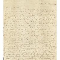 Wilcox, Lucy_3_B-5_Letters to Lucy Eliza Hart Wilcox at Waioli_1850-1852_0003_opt.pdf