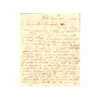 Wilcox, Abner_2_A-2_Letters to Cooke, Castle, Brinsmade, & Bates_1837-1853_0005_opt.pdf