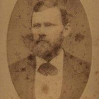 Andrews, Lorrin_0001_0027.jpg
